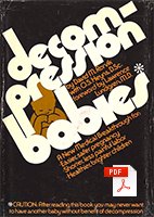 decompression-babies-pdf-icon